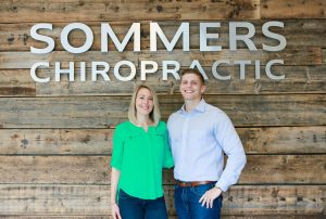 sommers chiropractic - luann vermont photo (8 of 92)_preview